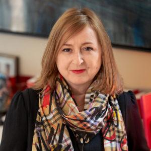 Marie Mescam avocat dommage corporel bordeaux