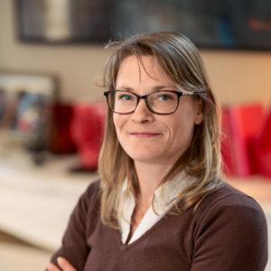 Stéphanie Guyomarch assistante avocats bordeaux
