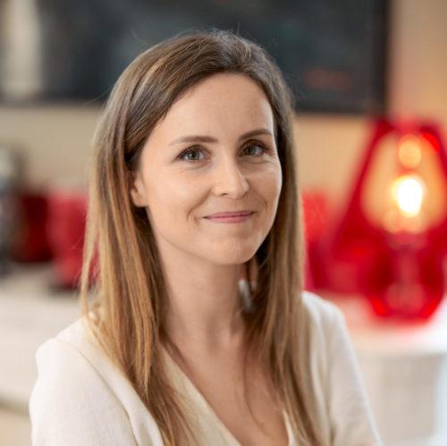 Alexia Veyrières Avocate Bordeaux