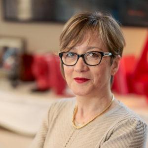 Sylvie Portier Cabinet avocat bordeaux